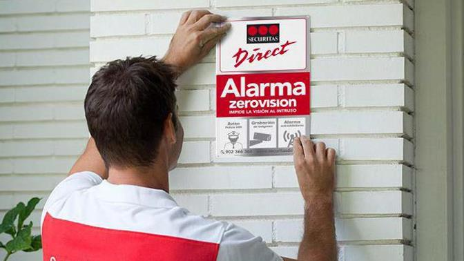 securitas direct caso practico Canon