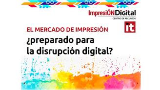 Especial Impresión Digital IT User 36