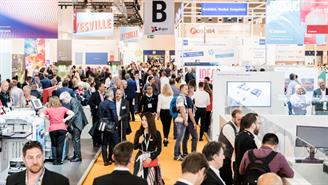 FESPA Global Expo 18